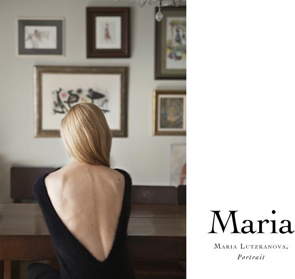 00-maria-crop3