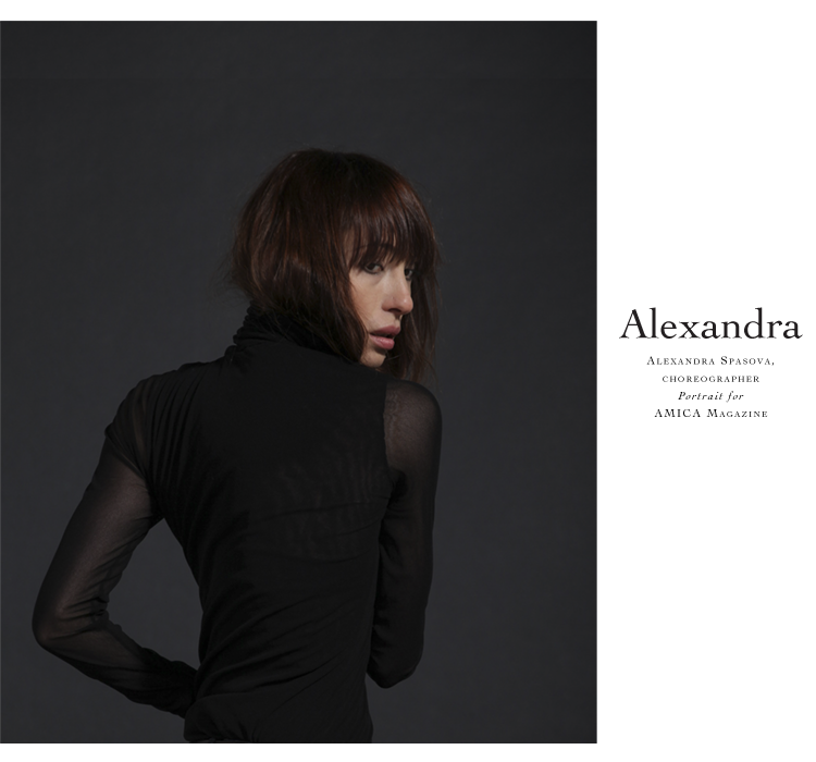 06-alexandra-new2