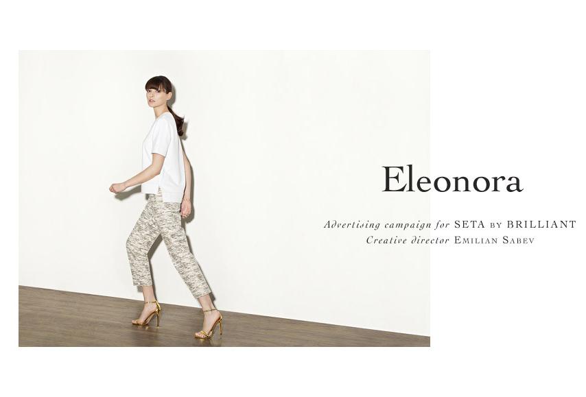 20-eleonora-3