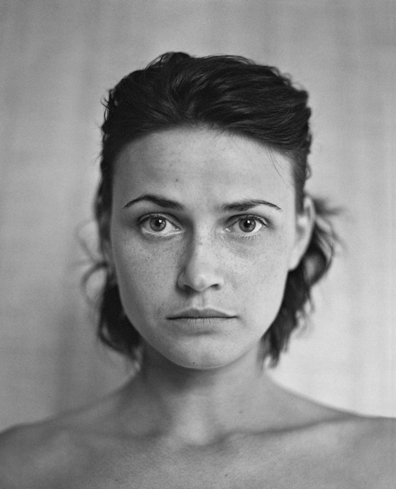 ex-marieta-portrait2