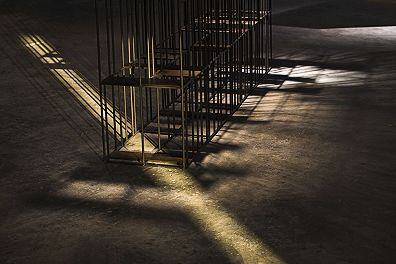 tatiana-grid